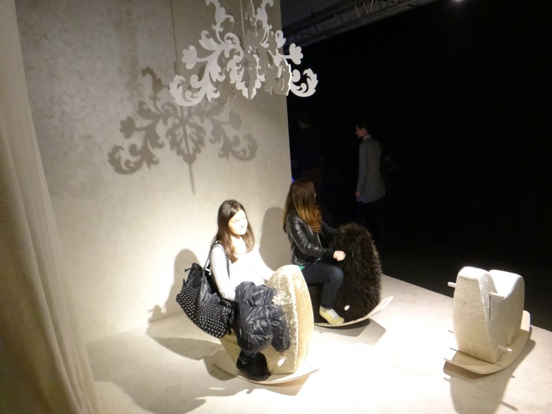 tortona-design-week-milano-2013-04