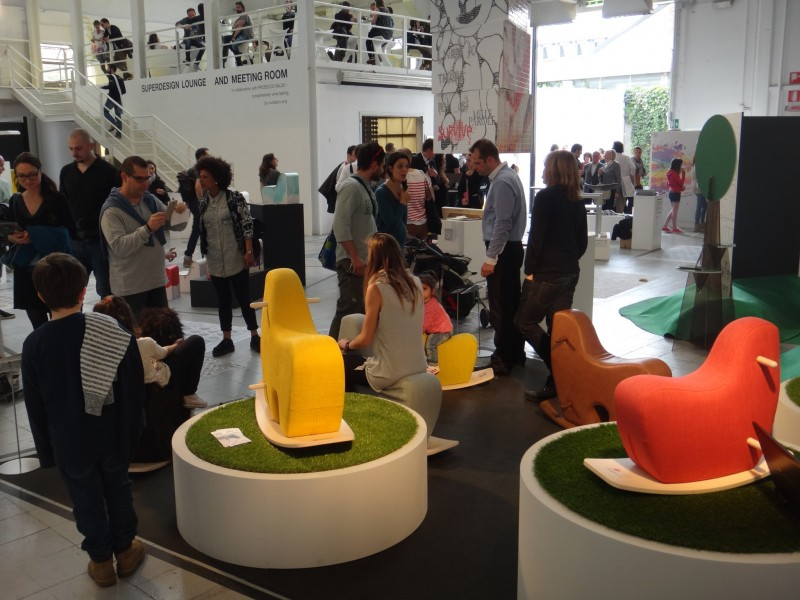 tortona-design-week-milano-2014-02